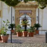 ภาพถ่ายของ Villa Cefala