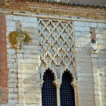 Real Monasterio de Santa Clara; Tordesillas, Valladolid