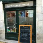 Photo of La Bottega di Mario