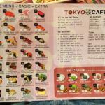 Photo of Tokyo Cafe