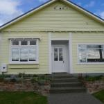 Photo of Kenlea Cottage