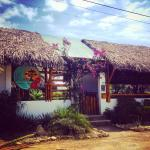Photo of Hostal Los Orishas