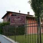 Photo of Bucali Ristorante Pizzeria