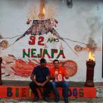Nejapa Festival