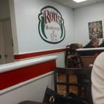 Ron's Hamburgers and Chili照片