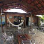 Photo de Pousada Solar Das Andorinhas