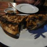 Photo of May Restaurant & Bar