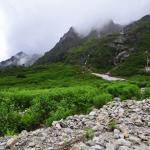 Dulong River Valley