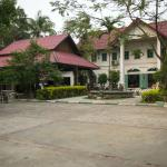 Photo of Sabaidee Guesthouse