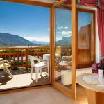 Photo de Johanneshof Hotel & Residence