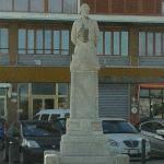 Photo of B&B Al Mercato di Ortigia