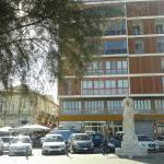 Photo of B&B Al Mercato di Ortigia