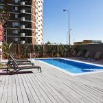 Photo of Catalonia Hispalis Hotel