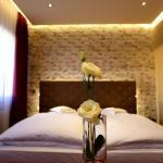 Foto di Flair Hotel Waldkrug