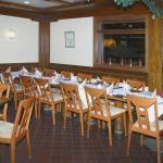 Photo of Gasthaus Nolden