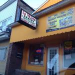 La Villita Bakery & Restaurant