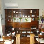 Preciosos muebles