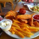 Photo of Pelican Reef Restaurant