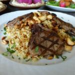 Photo of Ikram's Restaurant