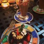 Brownie...mmmmmm