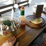 Photo of EatMeat
