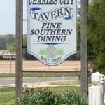Zdjęcie Charles City Tavern