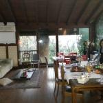 Photo de La Casa di Dedo
