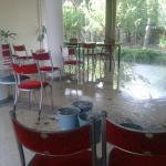 Photo of Hotel San Remo Majestic