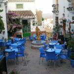 Photo of Tasca Patio De Las Comedias