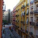 Photo of Maritim Apartamentos