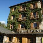 Photo of Cerdanya EcoResort