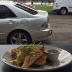 Torakina Cafe