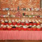 Tremblays Sweet Shop