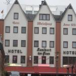 Hotel Kunibert der Fiese Foto