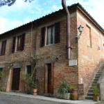 Photo of Casa Cecchi B&B