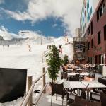 Foto de Olimpiades Andorra