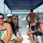 Snorkel Tour!