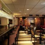 Chaz Lounge