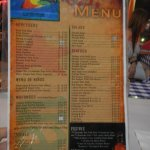 Foto van Campomar Hotel & Restaurant