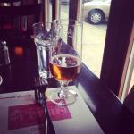 Long Island beer