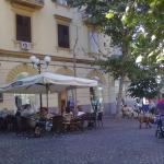 Fotografie: Gran Caffe Roma
