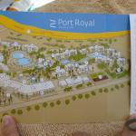 Fotografie: SENTIDO Port Royal Villas & Spa