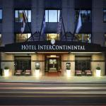 Foto de InterContinental Montreal