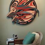 Coastal Carvings Fine Art Gallery