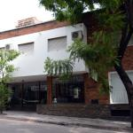 Hotel Español