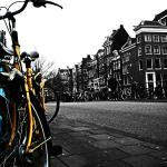 Photo of Photo Tours of Amsterdam