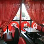 Photo of Restoran Mandarin