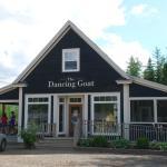 Photo de Dancing Goat Cafe & Bakery
