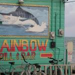 Rainbow Grill and Bar