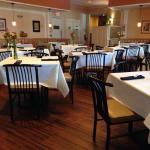 Paines Restaurant